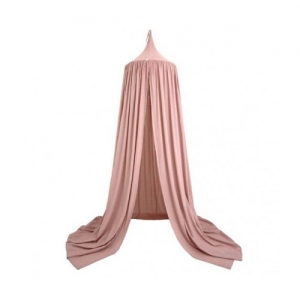 [Numero74]Canopy_Dusty pink